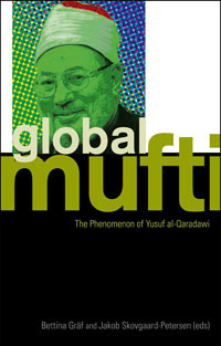 Global Mufti