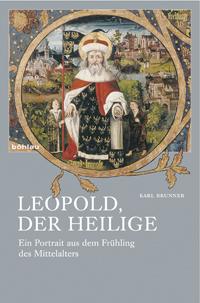 Leopold, der Heilige
