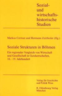 Soziale Strukturen in Böhmen