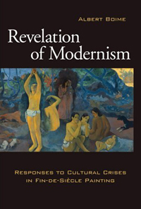 Revelation of Modernism