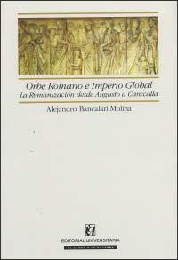 Orbe Romano e Imperio Global