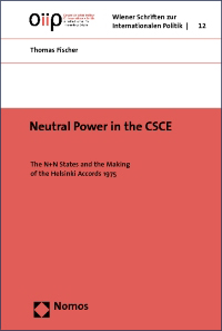 Neutral Power in the CSCE