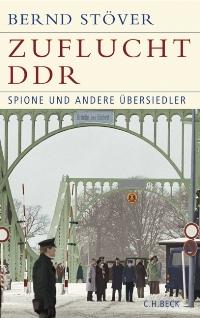 Zuflucht DDR