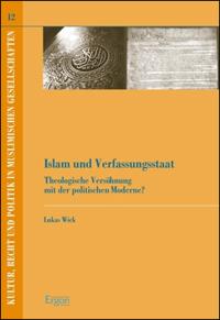 Islam und Verfassungsstaat