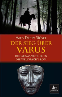 Der Sieg ber Varus