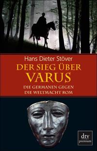 Der Sieg über Varus