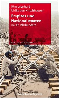 Empires und Nationalstaaten im 19. Jahrhundert