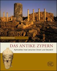 Das antike Zypern