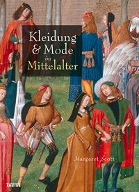 Kleidung und Mode im Mittelalter