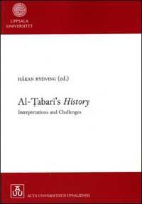 Al-Ṭabarī's History