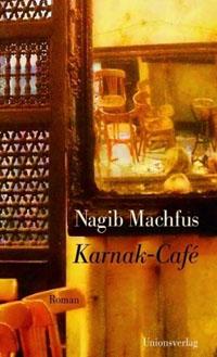 Karnak-Café