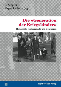 """Die """"Generation der Kriegskinder"""""""