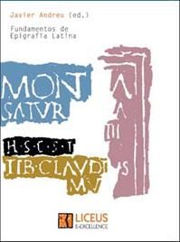 Fundamentos de Epigrafía Latina