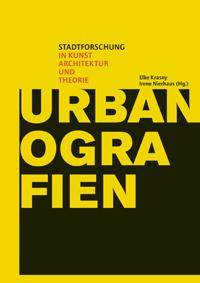 Urbanografien