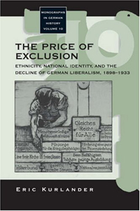 The Price of Exclusion