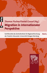 Migration in internationaler Perspektive