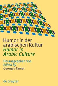 Humor in der arabischen Kultur