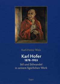 Karl Hofer 1878-1955