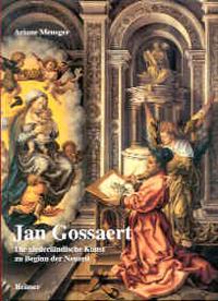 Jan Gossaert