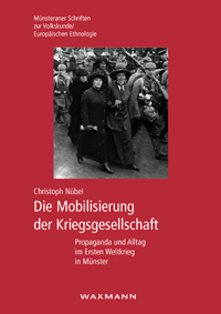 Die Mobilisierung der Gesellschaft