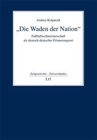 """""""Die Waden der Nation"""""""
