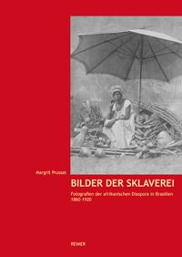 Bilder der Sklaverei
