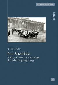 Pax Sovietica