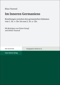 Im Inneren Germaniens