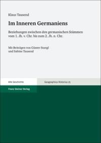 Im Inneren Germaniens