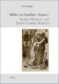 """Bilder zu Goethes """"Faust"""""""
