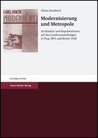 Modernisierung und Metropole