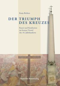 Der Triumph des Kreuzes