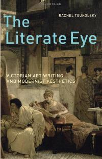 The Literate Eye