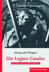 """""""Krieg und Fliegen"""""""