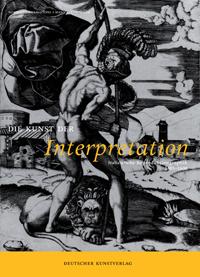Die Kunst der Interpretation