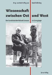 Wissenschaft zwischen Ost und West