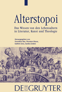 Alterstopoi
