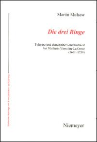 Die drei Ringe