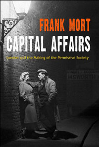 Capital Affairs