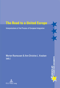 The Road to a United Europe