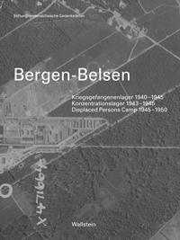 Bergen-Belsen