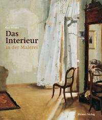 Das Interieur in der Malerei