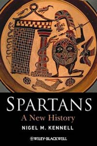 Spartans