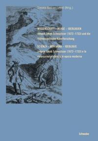 Wissenschaft - Berge - Ideologien