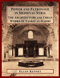 Power and Patronage in Medieval Syria
