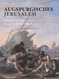 Augspurgisches Jerusalem