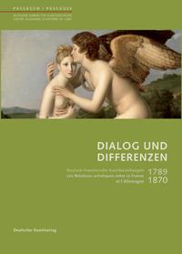 Dialog und Differenzen