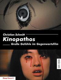Kinopathos