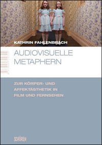 Audiovisuelle Metaphern