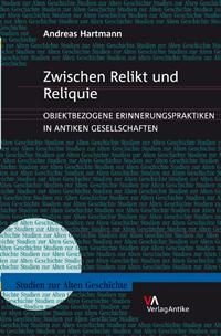 Zwischen Relikt und Reliquie
